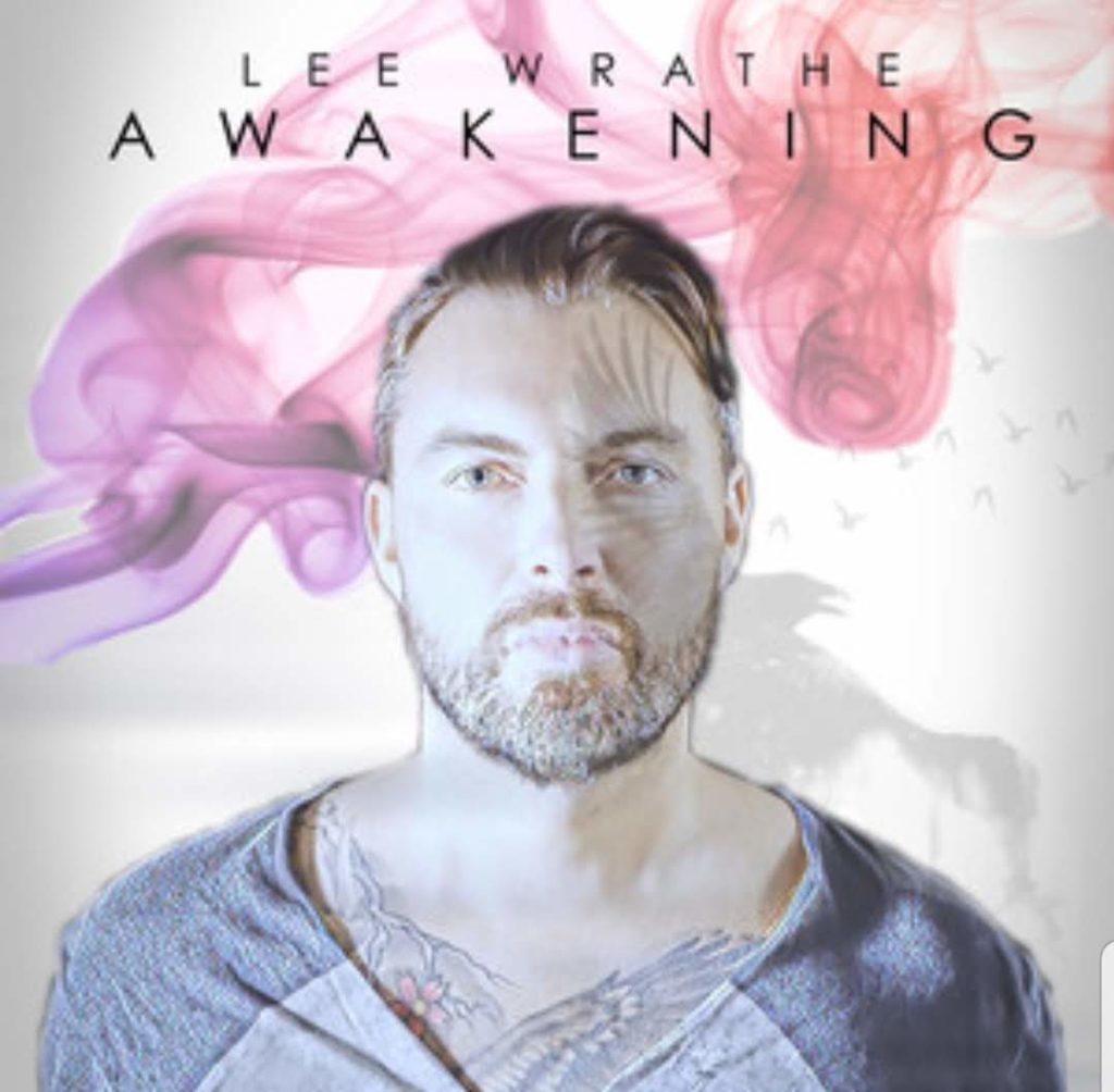 Awakening - Lee Wrathe